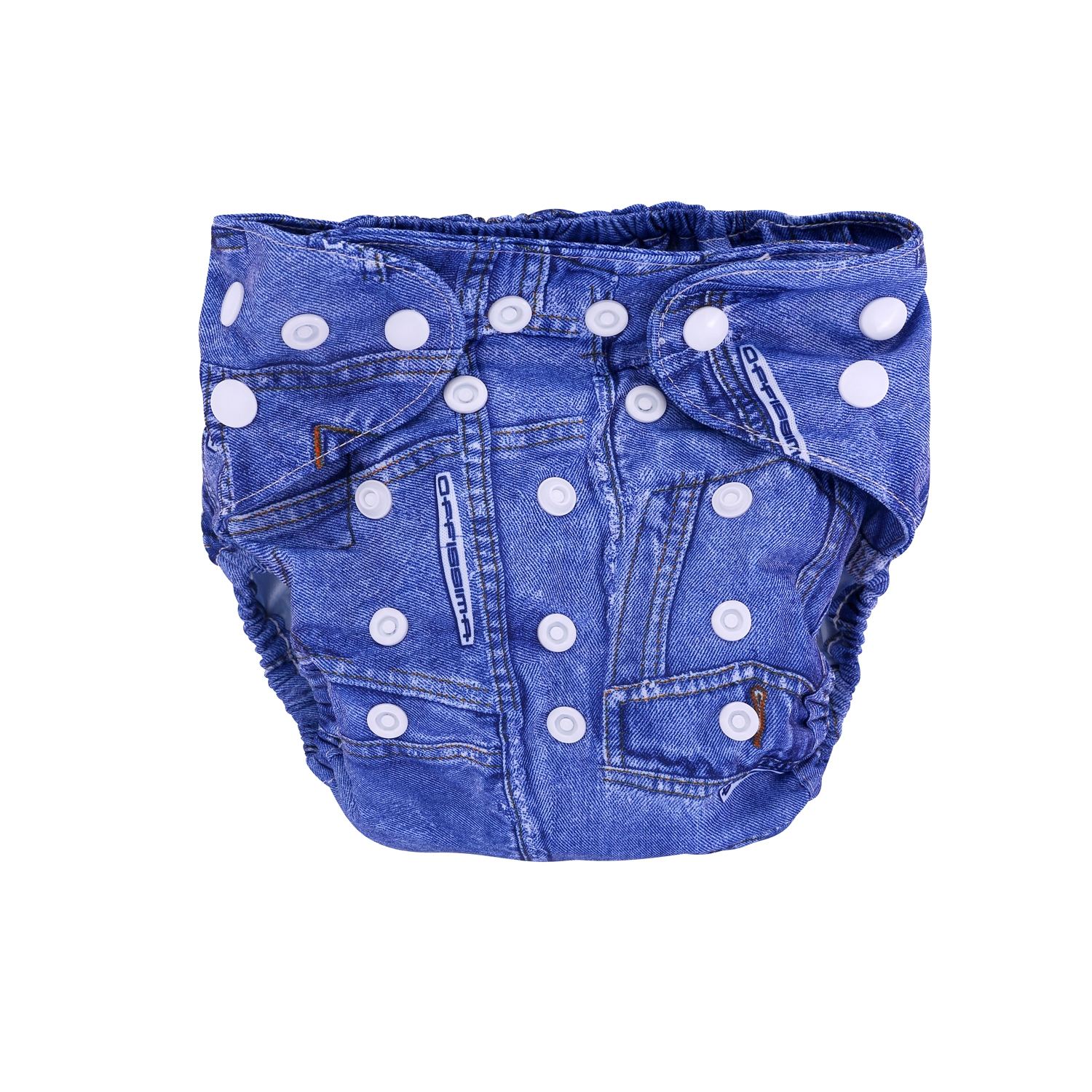 jeans-pul-sperrelag-pul-cover-os-5-15kg