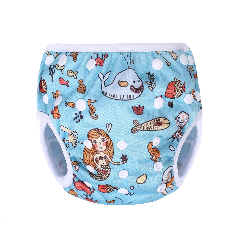 havet-badebleier-swimpants-os-3-12kg-mila
