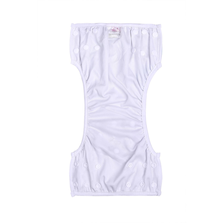 badebleier-swimpants-os-3-12kg-mila