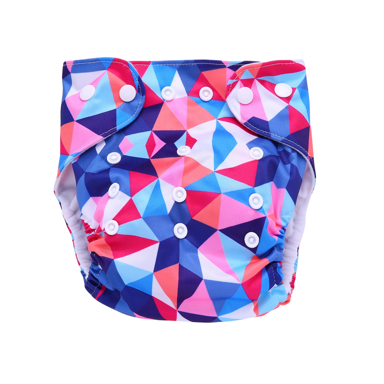 trekanter-lommebleie-os-5-15kg-innlegg