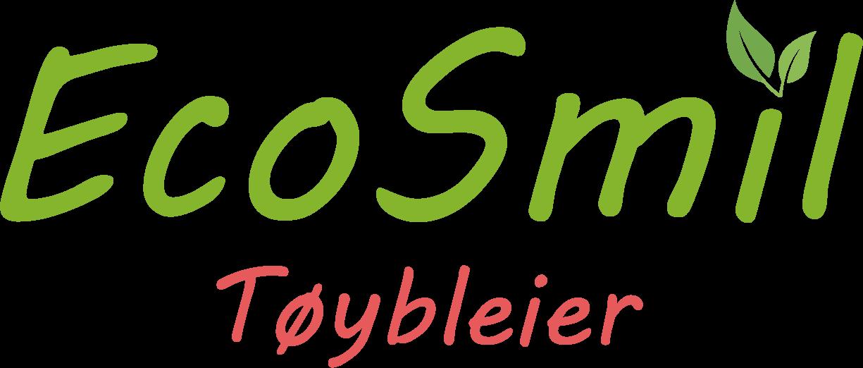 EcoSmil
