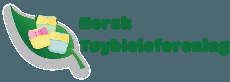 logo toybleieforening