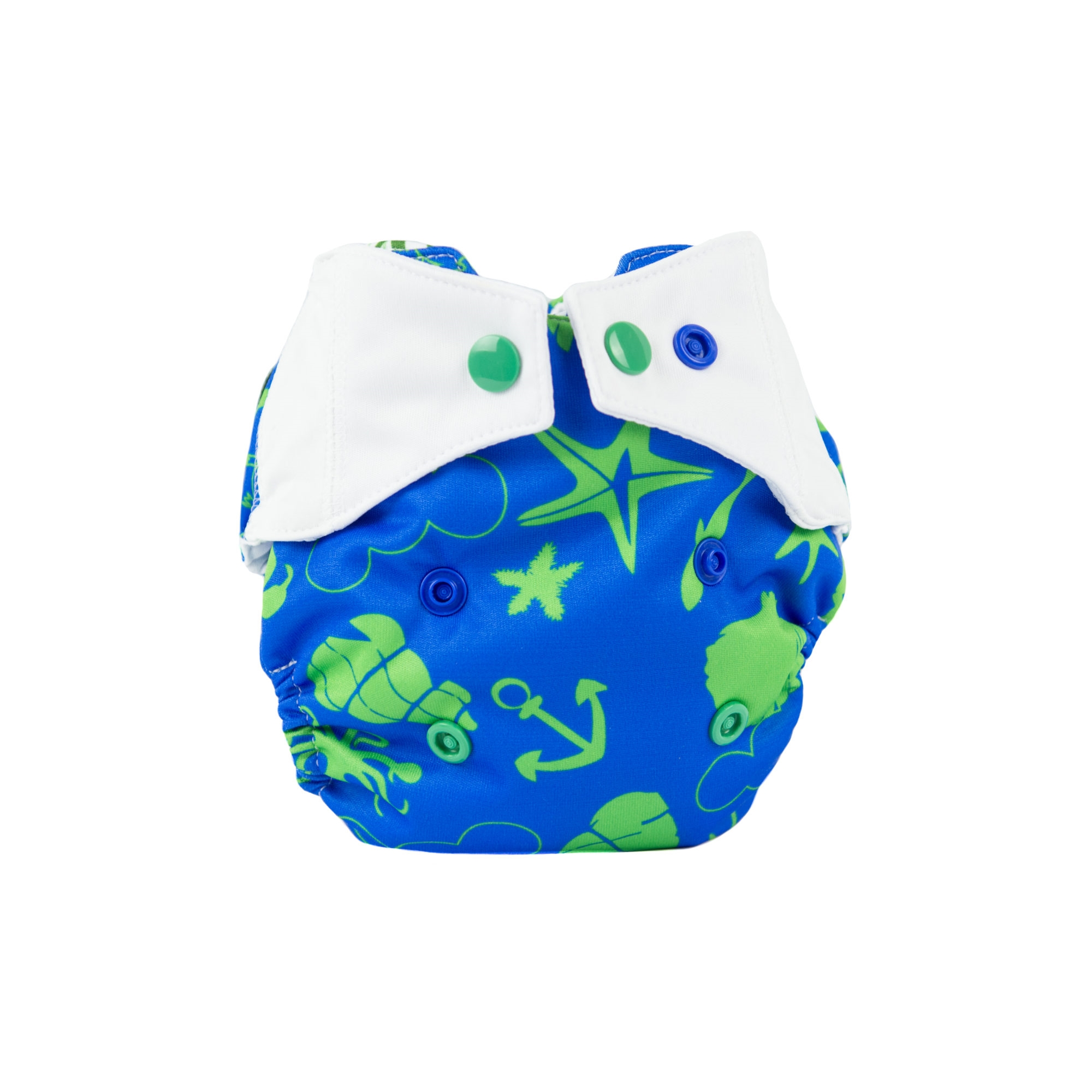 AQUA-NB-cover-tøybleier mommy-mouse