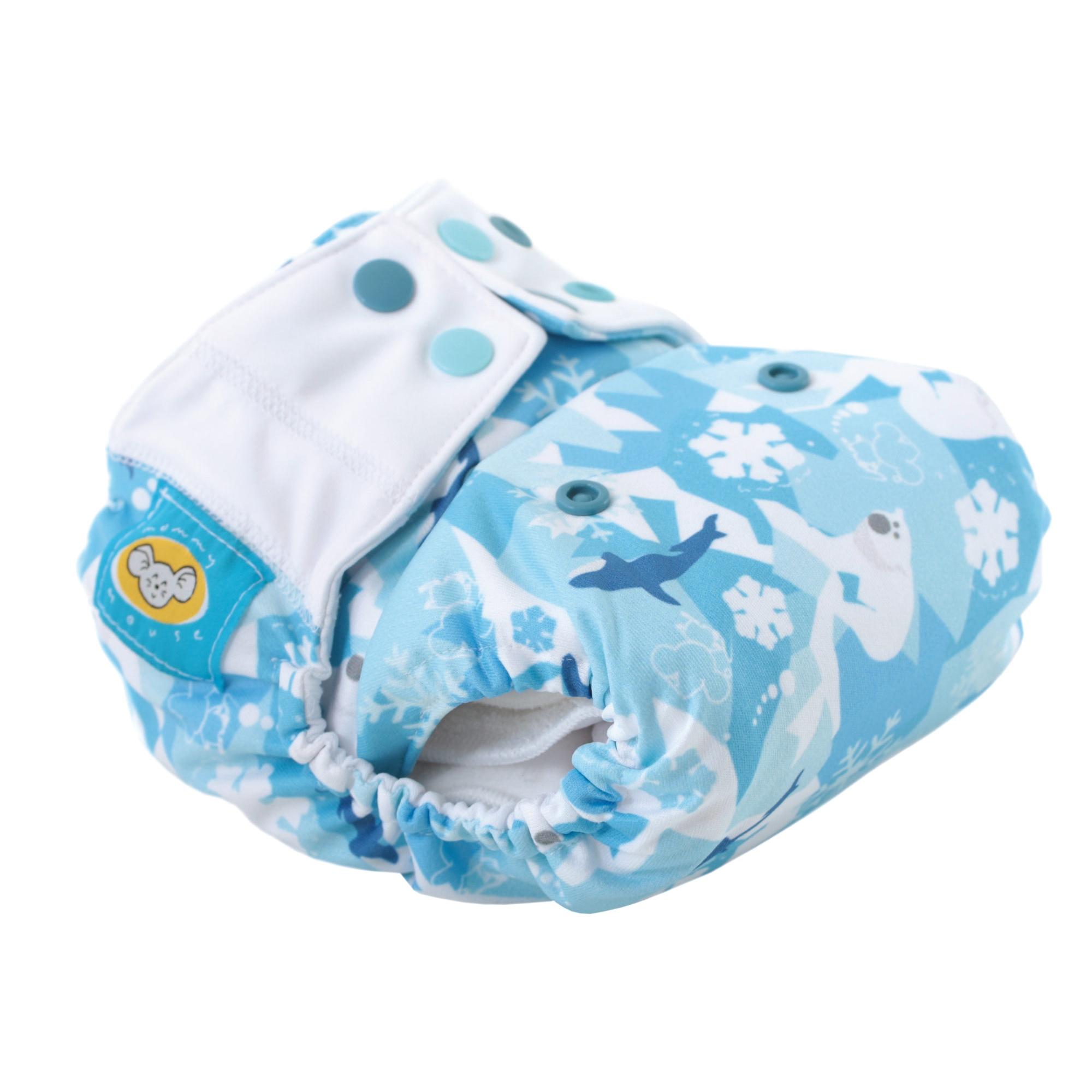 ARCTOS-sperrelag-xl-9-19kg-mommy-mouse