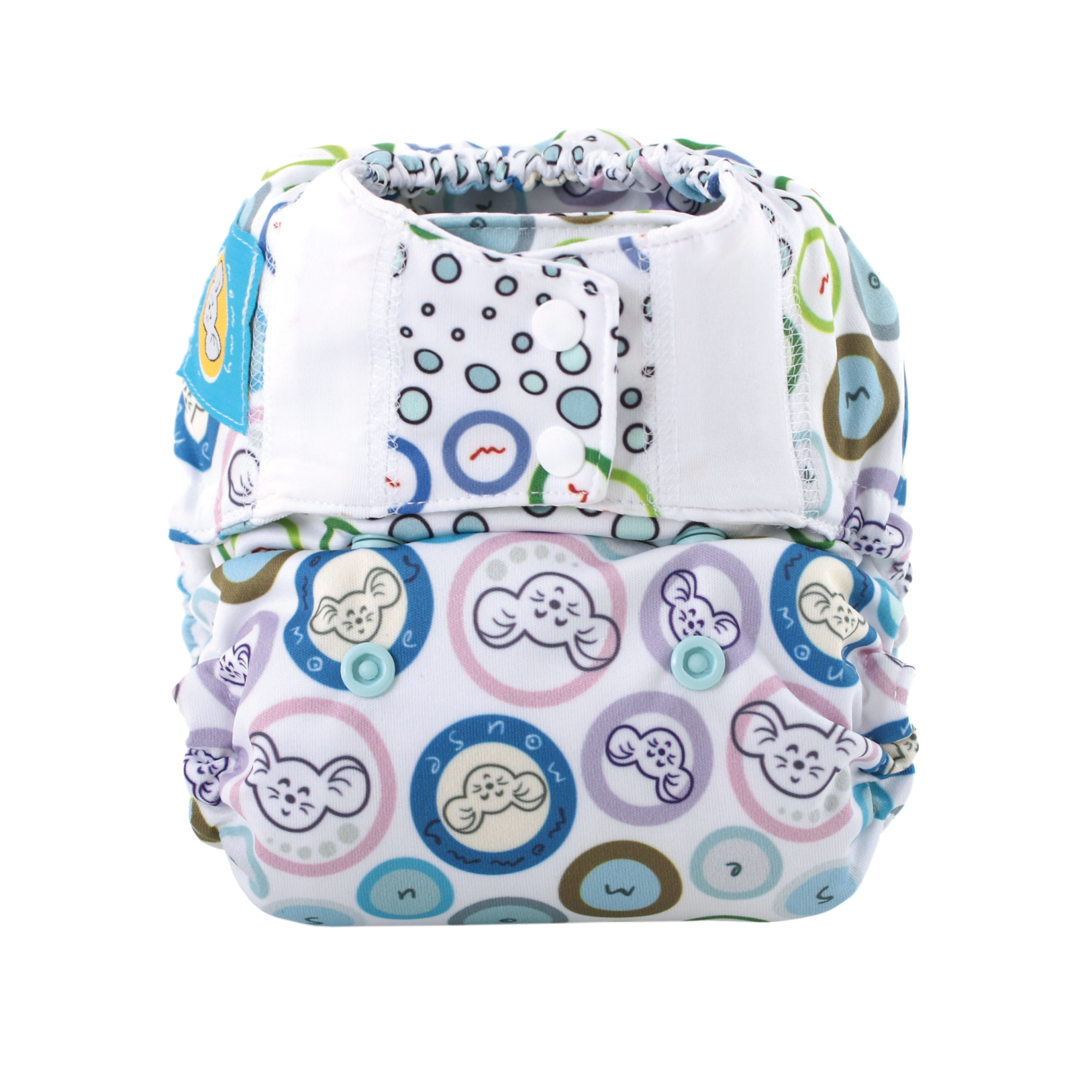 bubble-gum-lommebleie-os-4-16kg-thermo-mommy-mouse