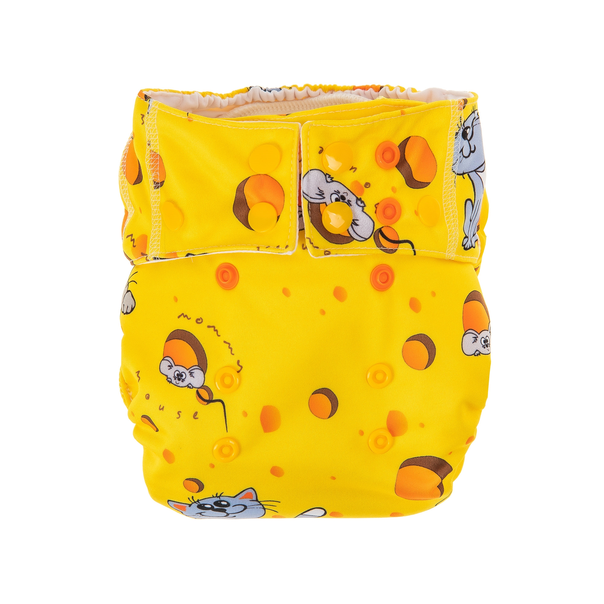 cheese-aio-os-4-16kg-mommy-mouse