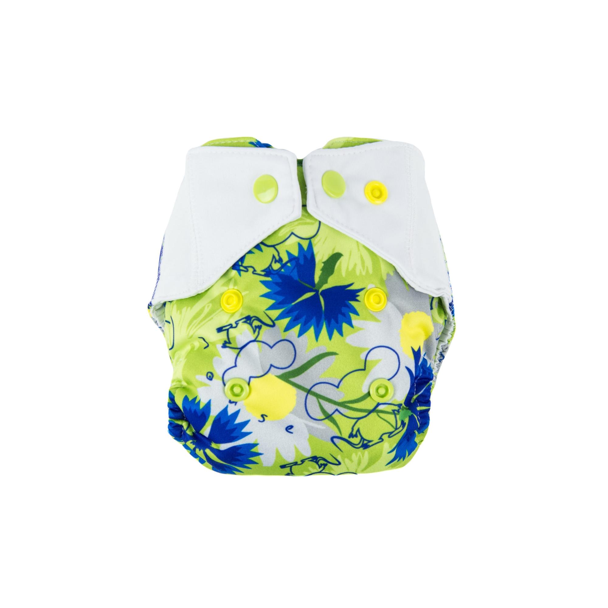 Cornflower Green-Nyfødt-cover-tøybleier mommy-mouse1