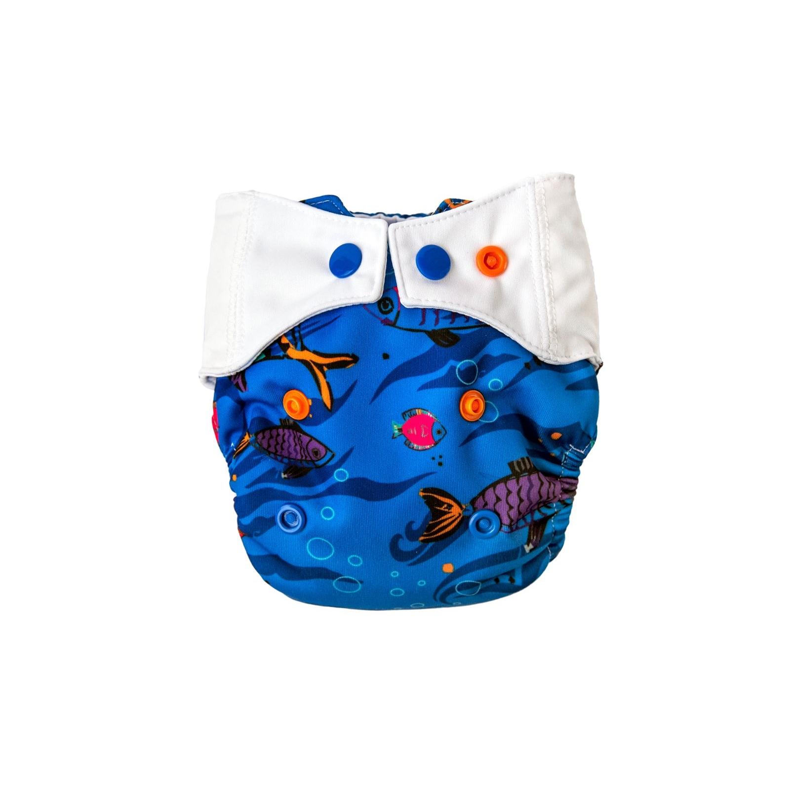 FISH-NB-cover-tøybleier mommy-mouse