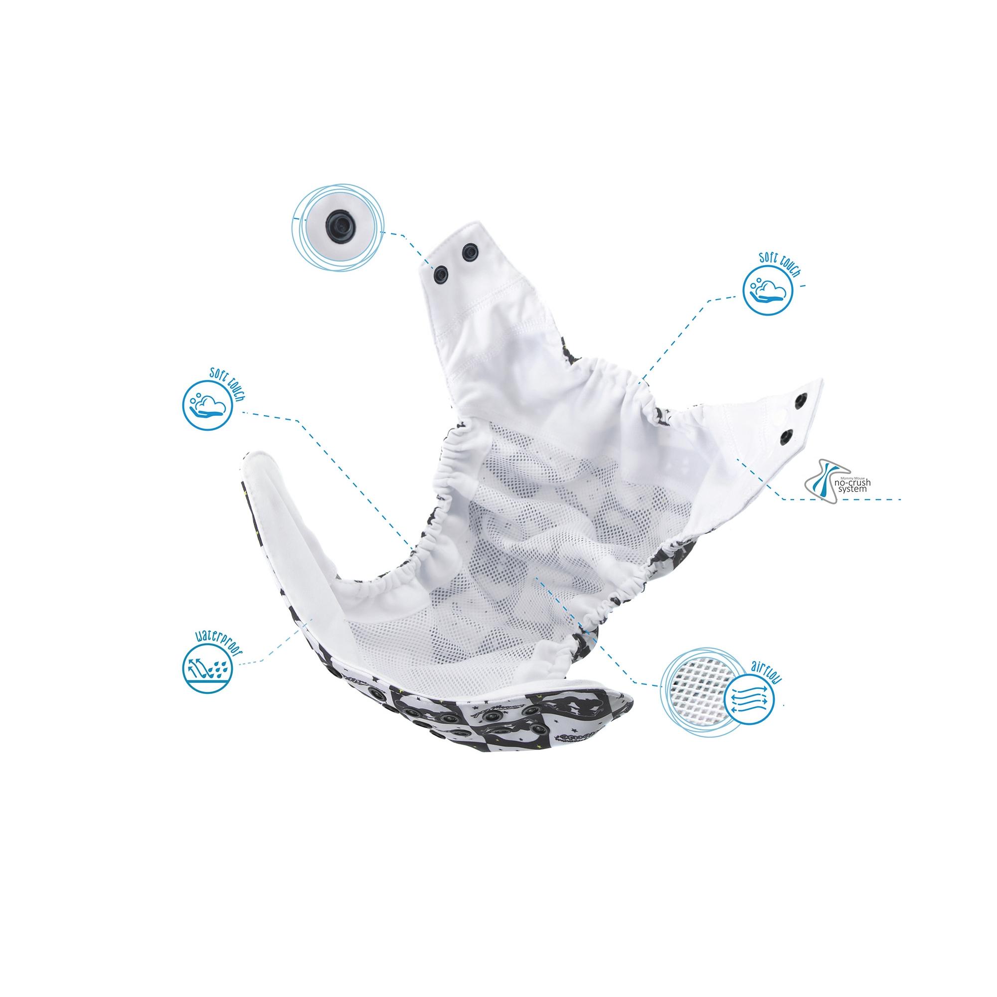 sperrelag-xl-9-19kg-mommy-mouse