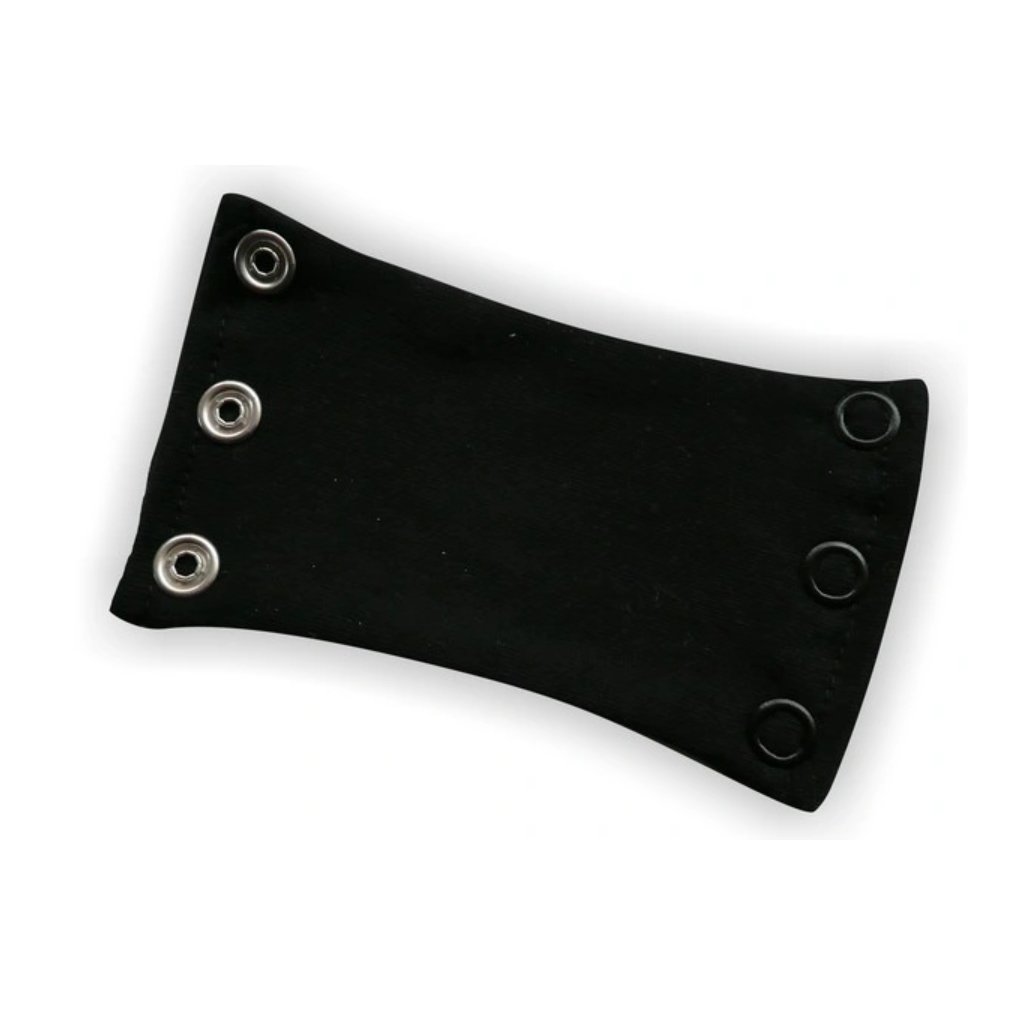svart-bodyforlenger-tre-knapper