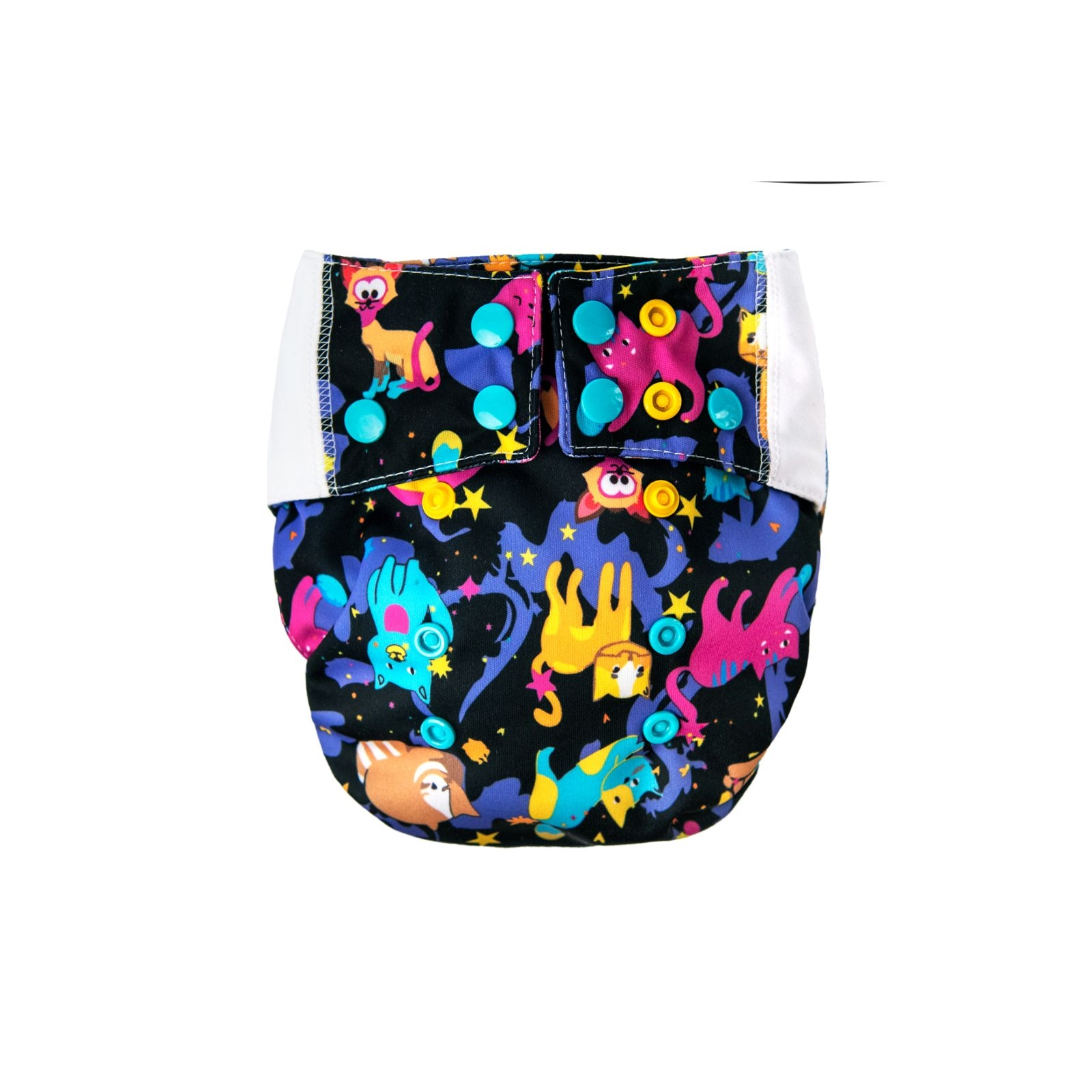 cat-in-the-space-lommebleie-os-4-16kg-mikrofleece-mommy-mouse