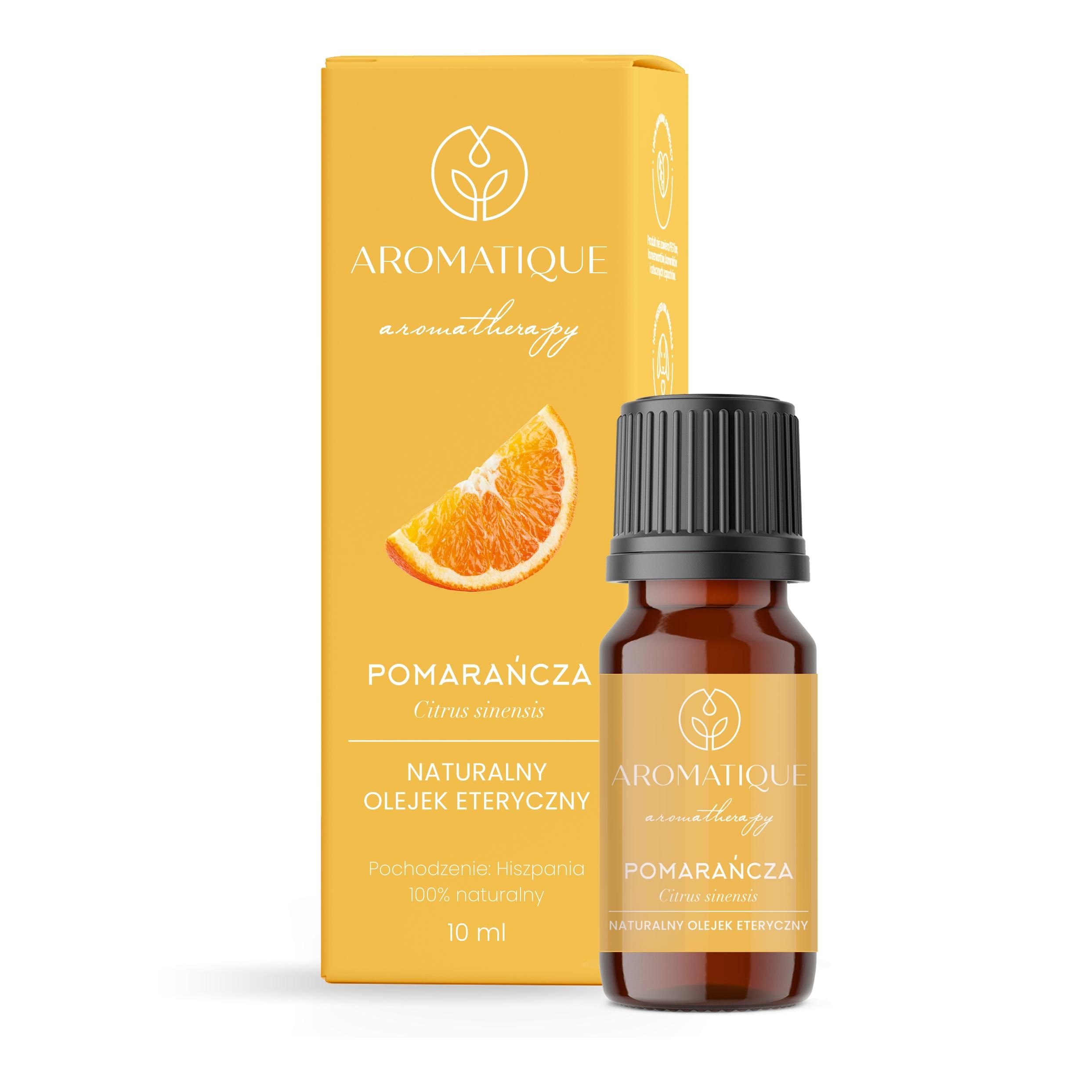 appelsin-eterisk-olje tøybleier