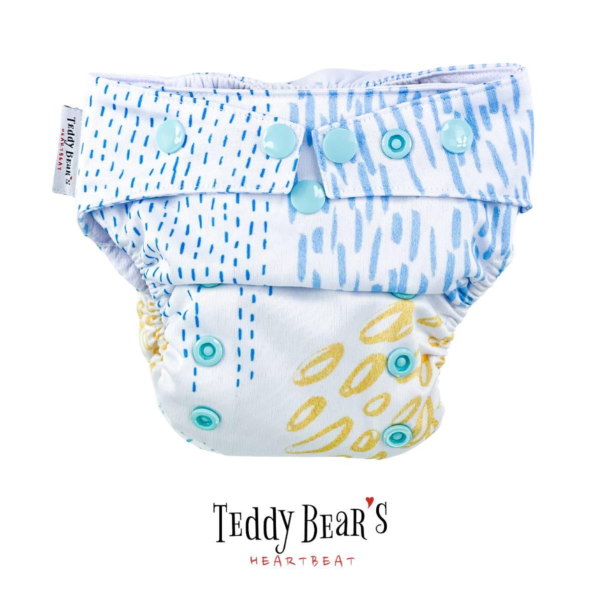 braveheart-ergonomisk-toybleie-innlegg-booster-teddy-bears-heartbeat