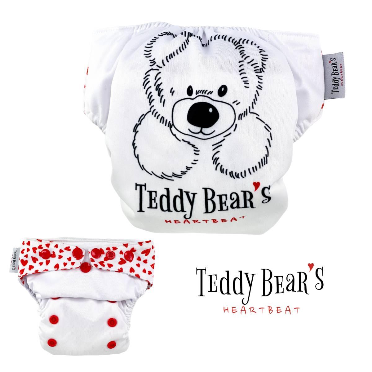 from-love-ergonomisk-toybleie-innlegg-booster-teddy-bears-heartbeat