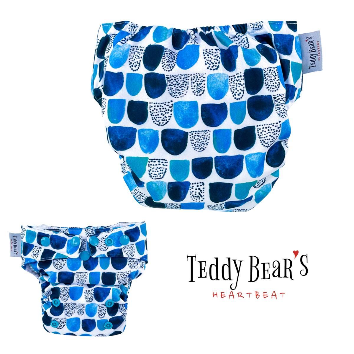 ocean-eyes-ergonomisk-toybleie-innlegg-booster-teddy-bears-heartbeat