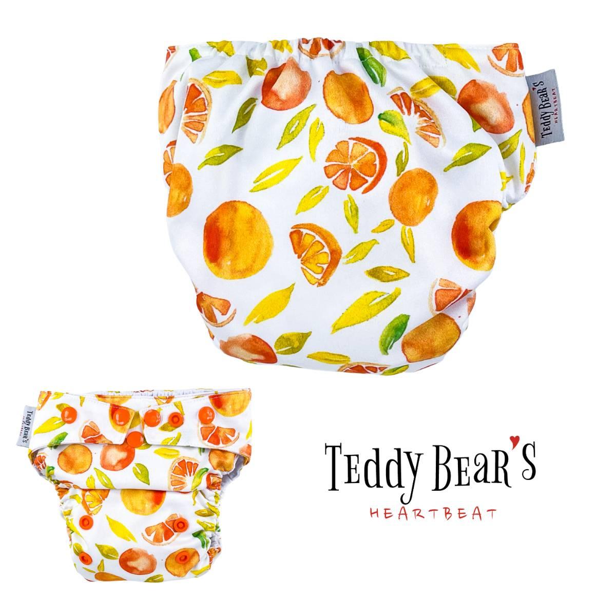 sunny-joy-ergonomisk-toybleie-innlegg-booster-teddy-bears-heartbeat
