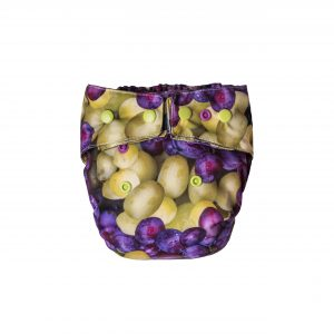grape-sio-4-16kg-no-crash-system-mommy-mouse