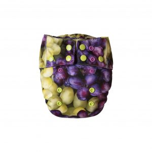 grape-aio-os-4-16kg-mommy-mouse