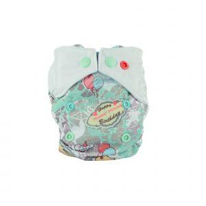 birthdays-sperrelag-nb-28-7kg-knapper-mommy-mouse