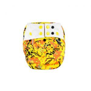 yellow-dream-sperrelag-xl-9-19kg-mommy-mouse